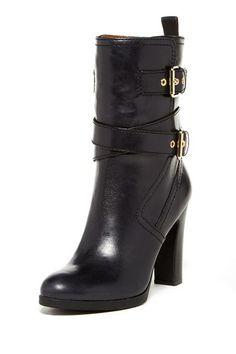 Dove Boot by Nine West on @HauteLook
