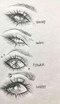 71 Random ideas in 2021   art drawings sketches, drawings, sketches Dark Art Drawings, Art Drawings Sketches Simple, Pencil Art Drawings, Cool Drawings, Sketches Of Eyes, Indie Drawings, Drawings Of Eyes, Face Pencil Drawing, Vampire Drawings