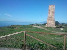 Torre de los Ladrones Artola