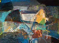 barbara rae blog - Google Search Barbara Rae, Blog, Inspire, Paintings, Artists, Google Search, Scotland, Paint, Painting Art