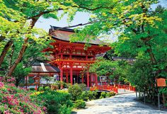21 Ancient Temples and Shrines in Kyoto for Second Time Visitors | tsunagu Japan