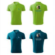 Reklamní předměty - - grafické, softwarové a internetové studio Polo Shirt, Polo Ralph Lauren, Studio, Mens Tops, Shirts, Fashion, Moda, Polos, Fashion Styles
