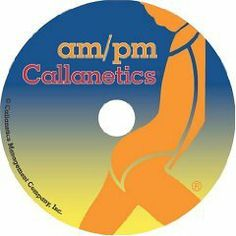 Callanetics AM/PM - Amazon.com Exclusive DVD, am/pm Callanetics is a wonderful alternative if your schedule is too busy to set aside an entire hour at a time. The unique format presents you with morning and evening exercise sessions to shape you ..., #Sporting Goods, #Exercise Videos -  Get your FREE gift - 10 Simple Hacks To Naturally Burn Stubborn Belly Fat