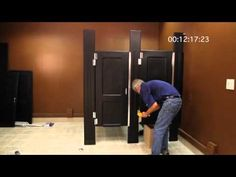 Bathroom Partitions Egypt bathroom partitions commercial | ideas | pinterest | bathroom