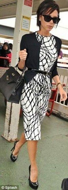 fashionista... - Street Fashion