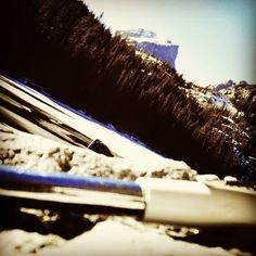 #keepitwild  #simplyadventure #wildernessculture #lifeofadventure #liveoutdoors  #beautifuldestinations #roamtheplanet #discoverearth #wherewillwegonext  #makemoments #exploremore #stayandwander  #goexplore #destinationearth #exploringtheworld #lovelifeoutside  #staywild #rockymountainnationalpark #rmnp #bearlake #fountainpengeek #plussizehikers #plussize #fountainpen #penloverscafe #writersnetwork #optoutside #outdoorlover