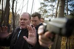 Image result for Mikael Persbrandt beck