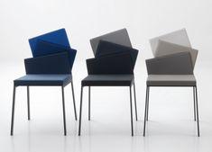 modern dining room chairs pictures design #3 - DazzaDuz!
