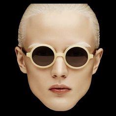 e8a1f1c71d New  matsuda add  campaign  eyewearbyolga