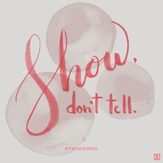 Actions speak louder than words. #ITwisewords #wisewords #inspiration #quote