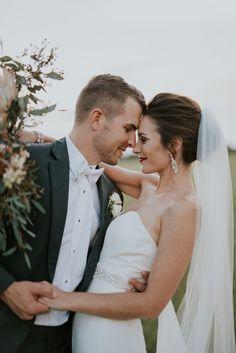 49 Best Making It Happen Northwest Florida Weddings Magazine