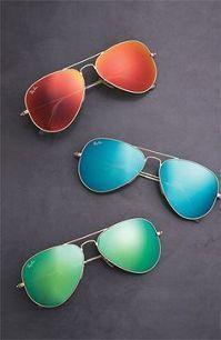 Ray-Ban #sunglasses Free Gift now feedproxy.google....