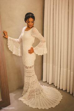 ♥ Talita Silva | Tulle - Acessórios para noivas e festa. Arranjos, Casquetes, Tiara