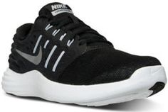 Nike Men's LunarStelos Running Shoes for $42  free s&h w/beauty item #LavaHot http://www.lavahotdeals.com/us/cheap/nike-mens-lunarstelos-running-shoes-42-free-sh/162625?utm_source=pinterest&utm_medium=rss&utm_campaign=at_lavahotdealsus