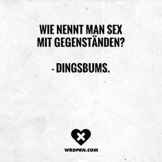 Wir brauchen.jpg von Hansruedi | Funny statements, Funny