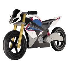 Детский мотоцикл BMW S 1000 RR KidsBike http://bmwlife.style/index.php?route=product/category&path=59