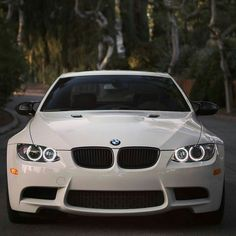 ///M Female Driven by ig_bmw Bmw M3 Wallpaper, Female, Car, Instagram, Dreams, Automobile, Cars