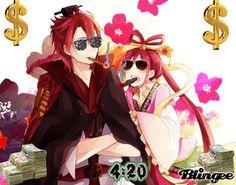 420 incest it (blingee by Ren Kougyoku)