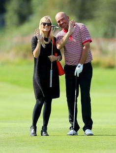 Sport: #Golf #Bjorn #capitano europeo alla Ryder Cup (link: http://ift.tt/2gNlNLo )