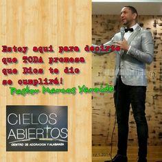@MarcosYaroide