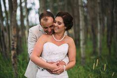 kaihla_tonai_intimate_wedding_elopement_photographer_2406 Wedding Dresses, Fashion, Bride Dresses, Moda, Bridal Gowns, Wedding Dressses, La Mode, Weding Dresses, Fasion