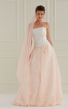 The FashionBrides is the largest online directory dedicated to bridal designers and wedding gowns. Find the gown you always dreamed for a fairy tale wedding. Wedding Bells, Boho Wedding, Wedding Bride, Wedding Gowns, Strapless Dress Formal, Formal Dresses, Wedding Accessories, Beautiful Dresses, Marie