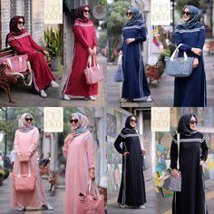Moza dress by Inji Dresses, Fashion, Vestidos, Moda, Fasion, Dress, Gowns, Trendy Fashion, Clothes