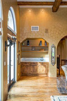 5628 best luxury properties worldwide images residential rh pinterest com