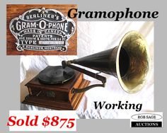 http://robsageauctions.com/auction_images/185/berliner%20gramophone1%20rob-sage-auctions%20aug24-13.jpg