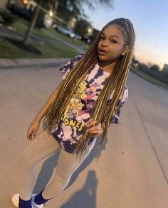 Summer Swag Outfits, Baddie Outfits Casual, Twin Outfits, Swag Outfits For Girls, Teenage Outfits, Cute Swag Outfits, School Outfits, Trendy Outfits, Fashion Outfits