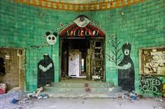 Image result for beelitz sanatorium
