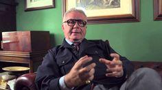 Salvatore Parisi, il Test di Rorschach: radiografia di una personalita'