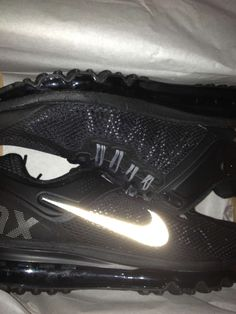 chinanikesoutlet.us half off 50% off black nike air max 2013