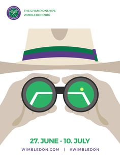 Nina Popovic - Nina Popovic Nina Popovic Nina Popovic Welcome to our website, We hope you are satisfied with the c - Wimbledon 2016, Wimbledon Tennis, Lawn Tennis, Tennis Tips, Beach Tennis, Tennis Lessons, Tennis Posters, Play Poster, Tennis Photography