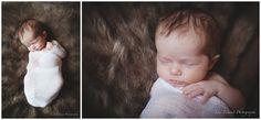 Seance nouveau-né jumelles-Val de Marne-Saint Maur des Fossés » Lise Trément PhotographeSeance nouveau-né jumelles-Val de Marne-Saint Maur des Fossés » Lise Trément Photographe-newborn-newbornsession-newbornphotographer-photo-photographe nouveau-né-regionIDF