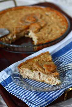 Food And Drink, Pie, Baking, Desserts, Torte, Tailgate Desserts, Cake, Deserts, Fruit Cakes