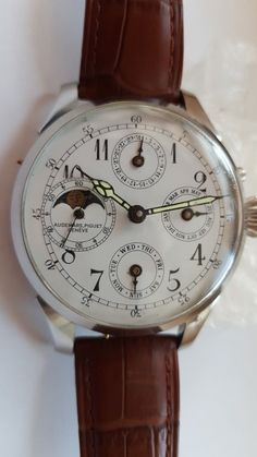 37b8b8a23398c 83 Best Vintage watches images in 2019