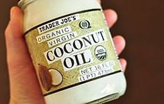 How Do I Substitute Coconut Oil for Butter in Baking Recipes? Good Questions