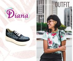 Para las mujeres que prefieren la comodidad y la calidad, para ellas Calzado Diana tiene los mejores diseños. Ingresa a nuestra tienda y enamórate de la nueva colección.   #calzadodiana #zapatos #tacones #sandalias #mujer #shoes #diseño #calzadofemenino #ibague #bolsos #cuero #tendencia #modamujer2020 #modacolombiana #modafemenina #moda #zapatosdama #dama #outfit #fashion #estilo #colombia #love #calzadoencuero #belleza #dama #calzadomujer #zapatosdecuero #felicidad Diana, Whatsapp Messenger, Stella Mccartney Elyse, Love, People, Outfits, Shoes, Fashion, Leather Boots
