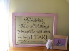 Image result for old windows with vinyl quotes