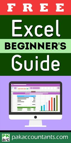 Beginners Book to excel at Excel Elektroniken beginners Book Excel free Guide Computer Lessons, Computer Basics, Computer Help, Computer Programming, Computer Tips, Computer Science, Excel Cheat Sheet, Cheat Sheets, Microsoft Excel Formulas