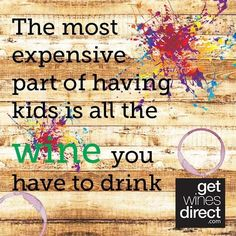 We hear you!!  #wine #lotsofwine #getwinesdirect #winelovers #winelovingbrethren #onlinewine #winequotes