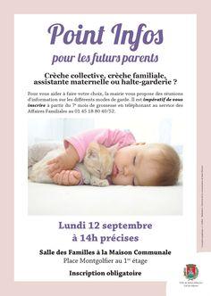 http://www.ville-saint-maurice.com/page_modes_de_garde.html