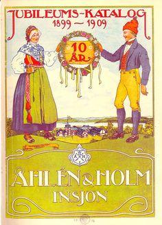 åhlén & holm http://vardagstryck.kb.se/wp-content/uploads/2012/03/Ahlen2.jpg