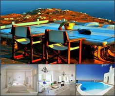 I'm in the Mood for #Love Mykonos the most pampered #star of #Cyclades #luxury #privacy #lifestyle #Bluecollection #Mykonos #Greece  http://bluecollection.gr/villa-rentals/mykonos