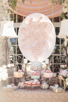 Pink wedding idea; Featured photographer: Sonya Khegay
