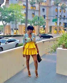 Great mens african fashion looks 4655 Black Women Fashion, I Love Fashion, Kids Fashion, Fashion Looks, Womens Fashion, Fashion Ideas, Feminine Fashion, Passion For Fashion, Retro Fashion