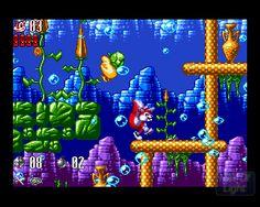 133 Best Exclusive Amiga Releases images in 2014 | Games