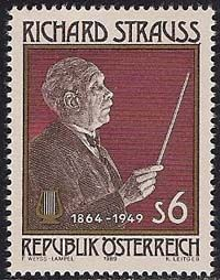 symphony conductors on postage stamps - Google Search