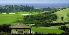 The Crossings at Carlsbad Golf Course 1 by Go Golf San Diego,